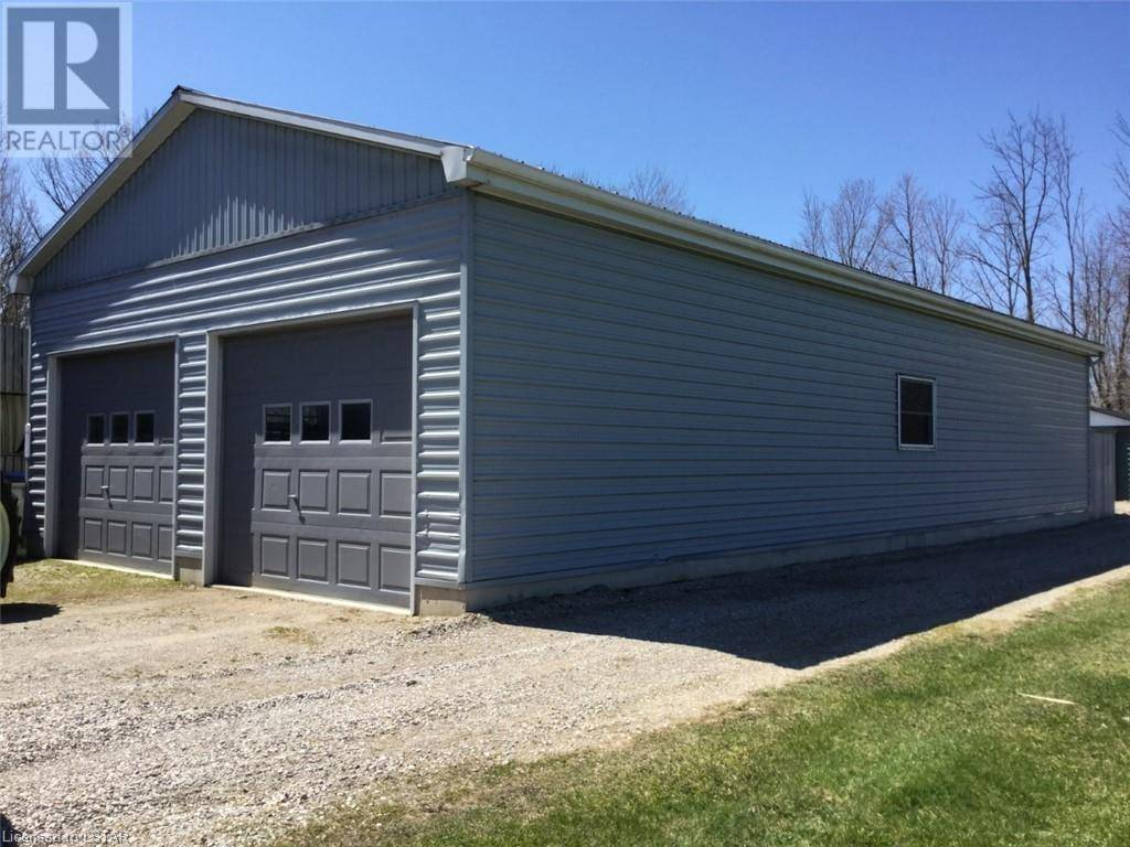 34689 Creamery Road, Middlesex County | Image 2