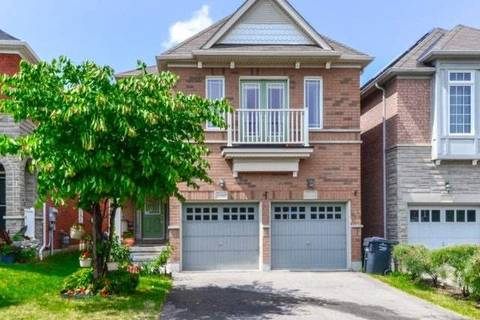 House for sale at 3469 Placid Pl Mississauga Ontario - MLS: W4520612