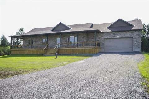 House for sale at 3469 Summerbreeze Rd Osgoode Ontario - MLS: 1198206