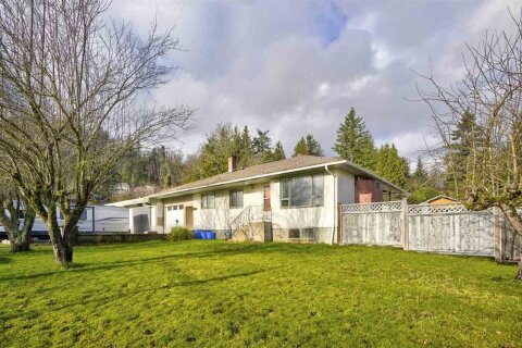 House for sale at 34695 Moffat Ave Mission British Columbia - MLS: R2529078