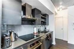 Apartment for rent at 1030 King St Unit 347 Toronto Ontario - MLS: C4866673