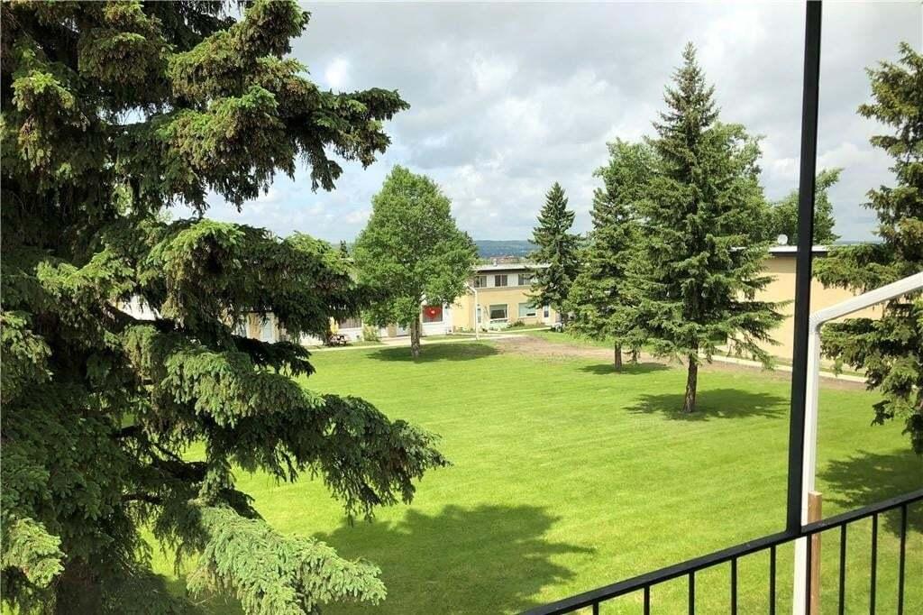 347 - 2211 19 Street NE, Vista Heights, Calgary | Image 2