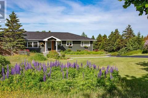 House for sale at 347 Tolt Rd St. Phillips Newfoundland - MLS: 1195333