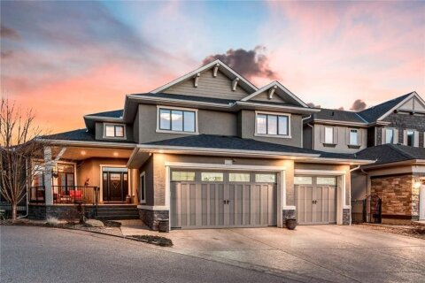House for sale at 347 Chapala Pt SE Calgary Alberta - MLS: A1036322