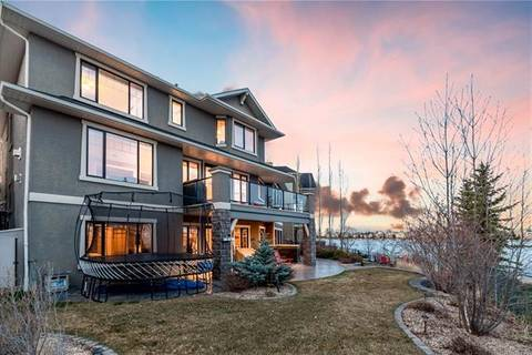 347 Chapala Point(e) Southeast, Calgary | Image 2