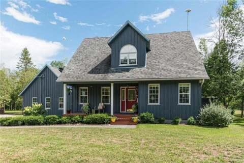 House for sale at 347 Ferguson Tetlock Rd Smiths Falls Ontario - MLS: 1203322