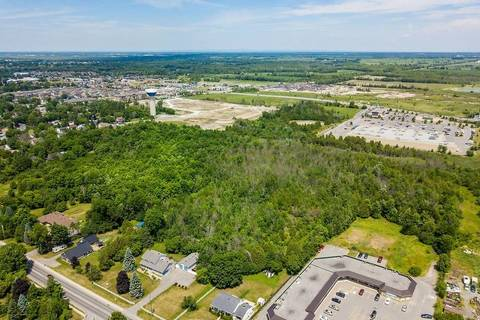 Residential property for sale at 347 Franktown Rd Carleton Place Ontario - MLS: 1159666