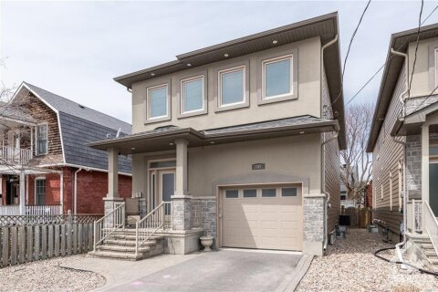 House for sale at 347 Madison Ave Ottawa Ontario - MLS: 1221230