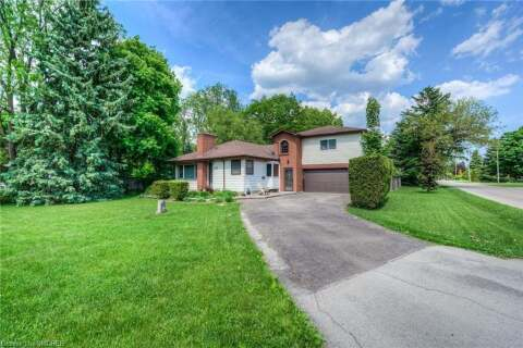 House for sale at 347 Mapledene Dr Ancaster Ontario - MLS: 30810492