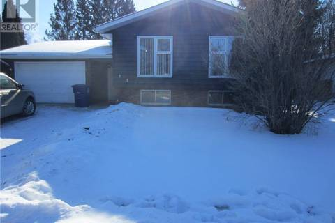 House for sale at 347 Redberry Rd Saskatoon Saskatchewan - MLS: SK800184
