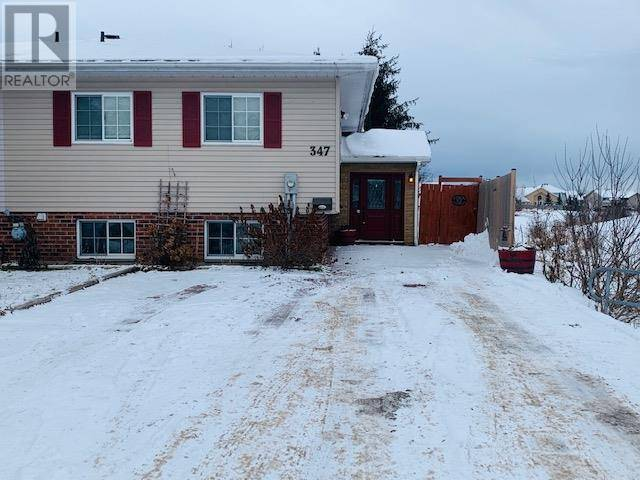 House for sale at 347 Rossmore Rd Sault Ste. Marie Ontario - MLS: SM127520