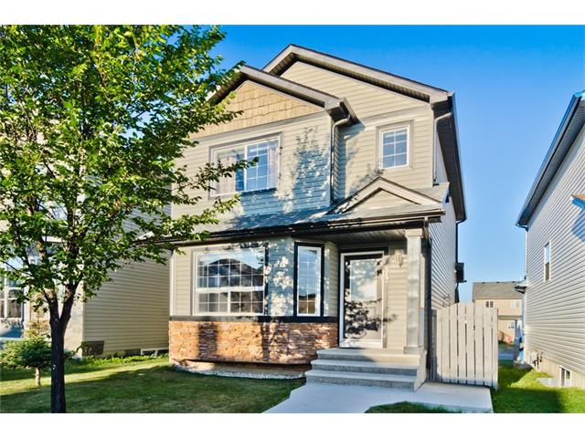 Sold: 347 Saddlebrook Way Northeast, Calgary, AB
