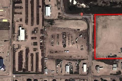 Home for sale at 347 Superior Rd Estevan Saskatchewan - MLS: SK789961