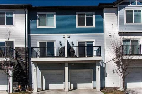 347 Taralake Way Northeast, Calgary | Image 2