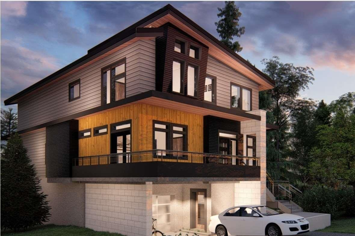 Home for sale at 3470 Roxton Ave Coquitlam British Columbia - MLS: R2494073