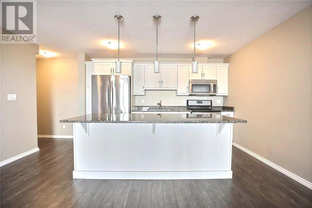 Townhouse for sale at 3471 Elgaard Dr Regina Saskatchewan - MLS: SK821521