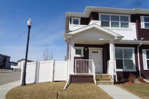 Townhouse for sale at 3472 Green Turtle Rd Regina Saskatchewan - MLS: SK764612