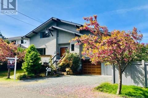 House for sale at 3473 Ellis Pl Nanaimo British Columbia - MLS: 451956