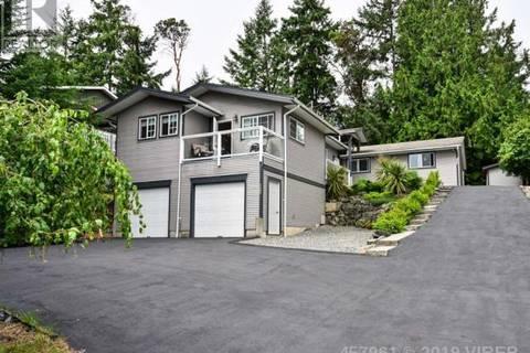 House for sale at 3473 Falcon Dr Nanaimo British Columbia - MLS: 457961