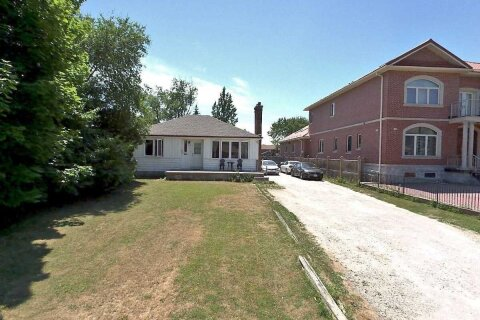 House for sale at 3474 Joan Dr Mississauga Ontario - MLS: W4985945