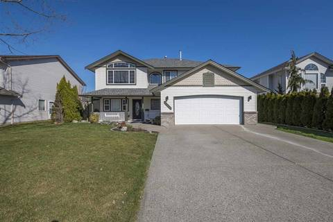 House for sale at 34747 6th Ave Abbotsford British Columbia - MLS: R2351090