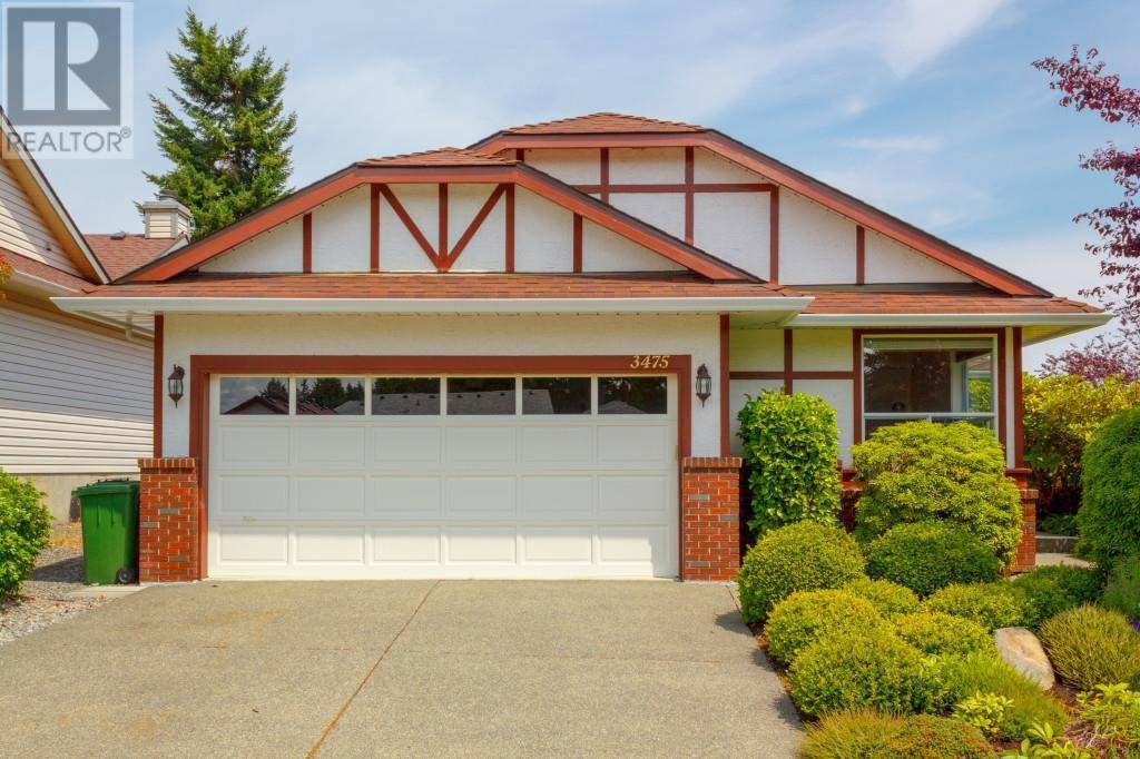 House for sale at 3475 Arbutus Dr S Cobble Hill British Columbia - MLS: 413224