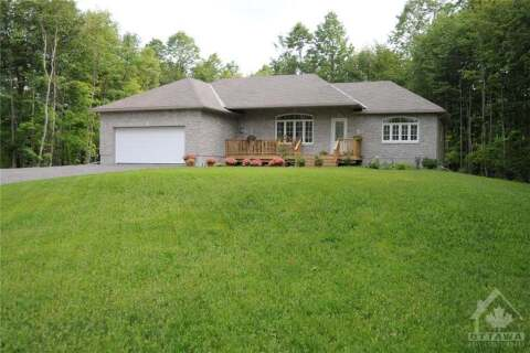 House for sale at 3475 Summerbreeze Rd Osgoode Ontario - MLS: 1198207