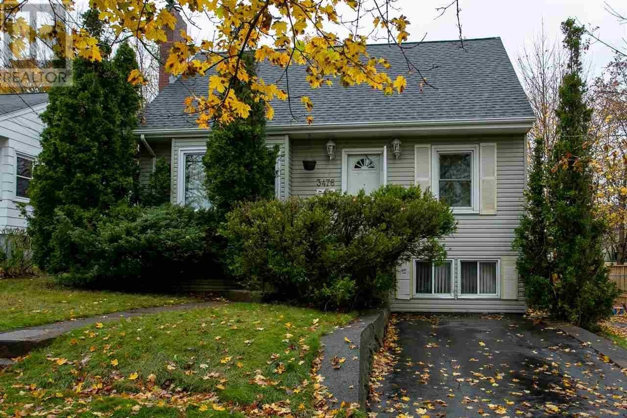 3476 Rowe Avenue, Halifax | Image 1