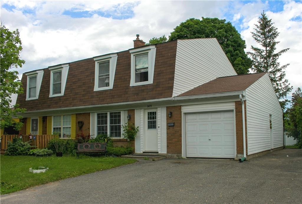 Removed: 3477 Southgate Road, Ottawa, ON - Removed on 2020-06-14 00:03:06
