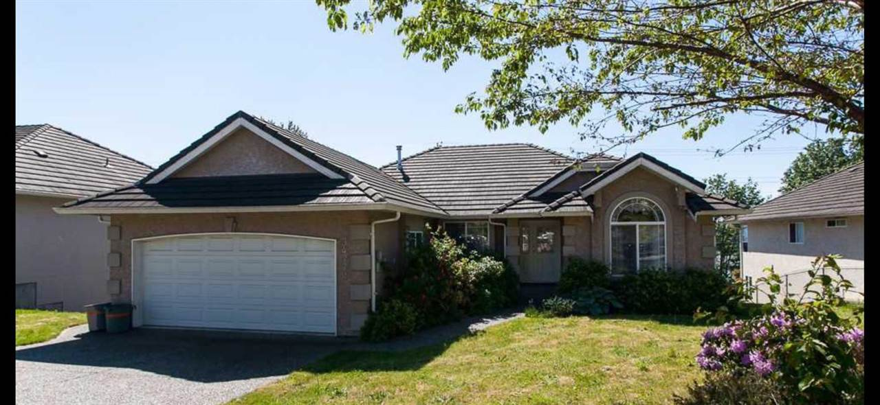 Removed: 34772 Brealey Court, Mission, BC - Removed on 2020-01-07 05:03:17