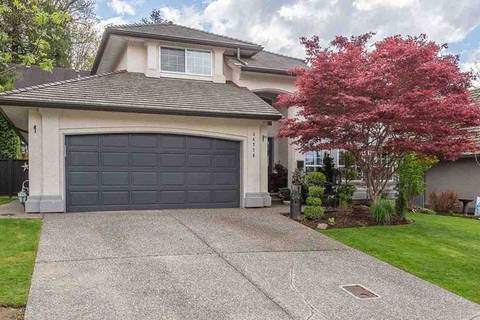 House for sale at 34776 Millstone Wy Abbotsford British Columbia - MLS: R2388636