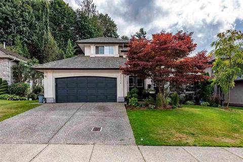 House for sale at 34776 Millstone Wy Abbotsford British Columbia - MLS: R2403340
