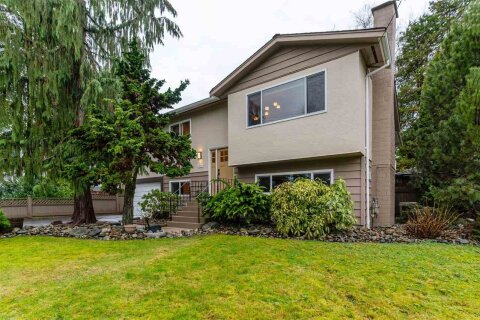 House for sale at 3479 Handley Cres Port Coquitlam British Columbia - MLS: R2528510