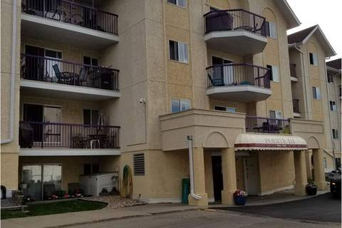 Condo for sale at 10520 120 St Nw Unit 348 Edmonton Alberta - MLS: E4161709