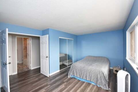 Condo for sale at 3055 Tomken Rd Unit 348 Mississauga Ontario - MLS: W4908628