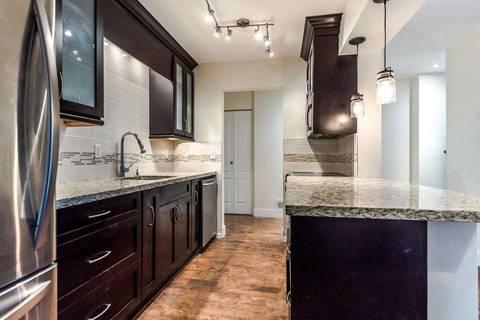 Condo for sale at 588 5th Ave E Unit 348 Vancouver British Columbia - MLS: R2446675