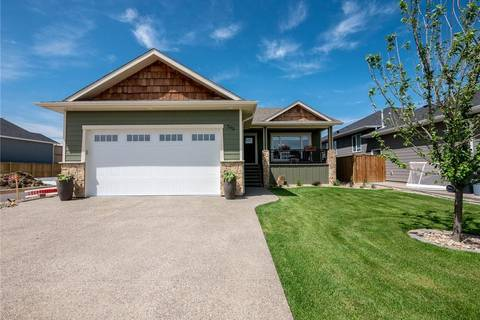 House for sale at 348 9 St N Picture Butte Alberta - MLS: LD0169063