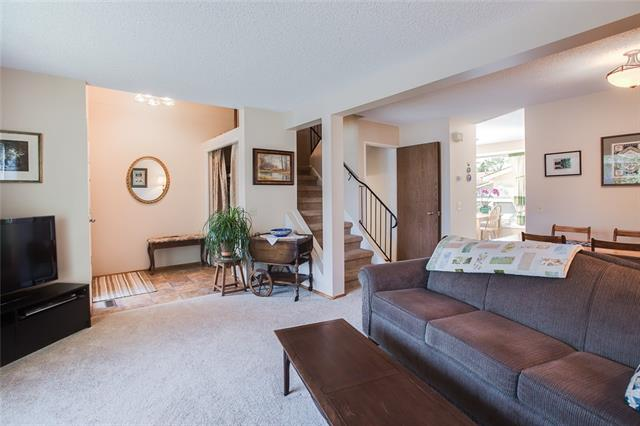Removed: 348 Abinger Crescent Northeast, Calgary, AB - Removed on 2019-06-08 05:42:30