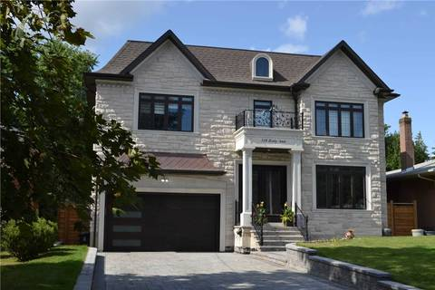 348 Betty Ann Drive, Toronto | Image 1