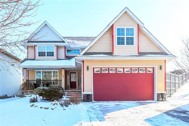 For Sale: 348 Book Road, Grimsby, ON | 5 Bed, 4 Bath House for $799,900. See 20 photos!