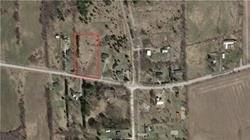 Residential property for sale at 348 Concession Rd 3 West  Trent Hills Ontario - MLS: X4392662