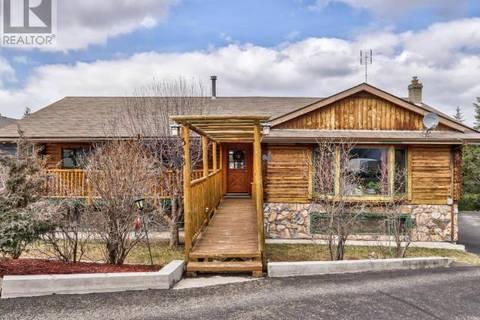 House for sale at 348 Daladon Pl Logan Lake British Columbia - MLS: 150015