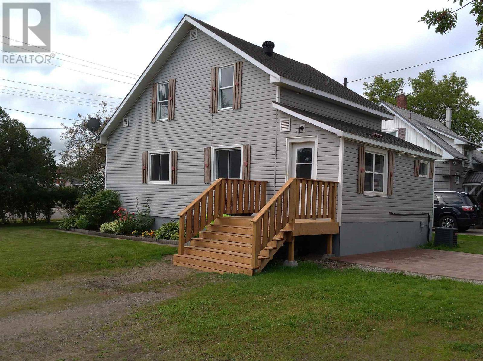 House for sale at 348 Douglas St Sault Ste. Marie Ontario - MLS: SM126554