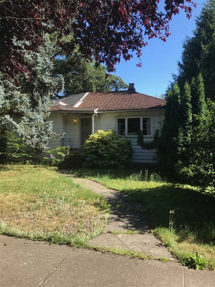 Removed: 348 East 39th Avenue, Vancouver, BC - Removed on 2018-12-28 07:36:06