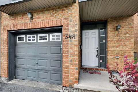 Property for rent at 348 Freedom Pt Ottawa Ontario - MLS: 1200813