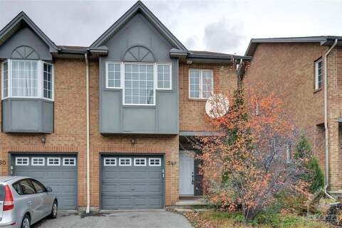 House for sale at 348 Freedom Pt Ottawa Ontario - MLS: 1215611