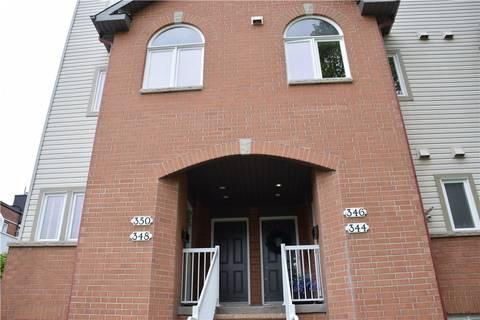 House for sale at 348 London Te Ottawa Ontario - MLS: 1143778
