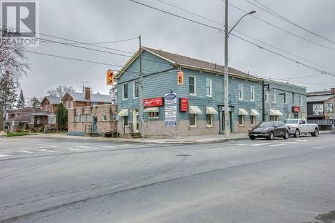 Home for sale at 348 Main St Port Dover Ontario - MLS: 30730587