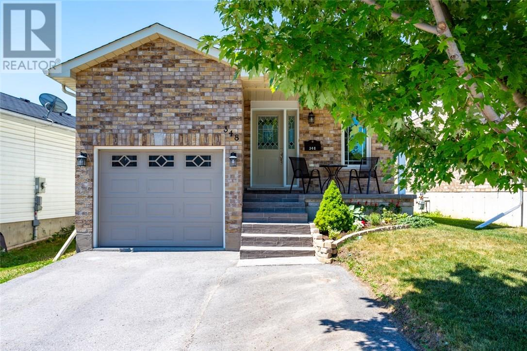 Removed: 348 Middlefield Road, Peterborough, ON - Removed on 2018-08-11 07:27:22