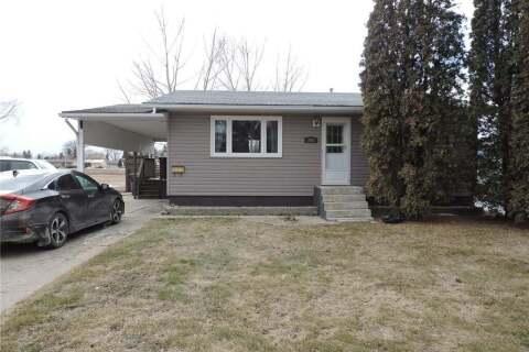 House for sale at 348 Myrtle Ave Yorkton Saskatchewan - MLS: SK804831